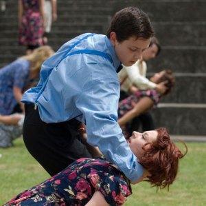 CYDC Dance Days Festival