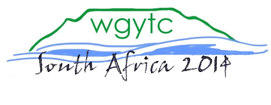 SA2014 logo