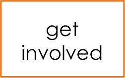 get-involved-tag