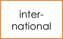 international-tag