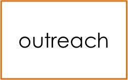 outreach-tag