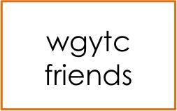wgytc-friends